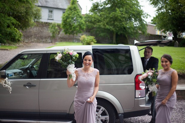 13_Bridesmaids_Lilac_Dresses_Real_Wedding