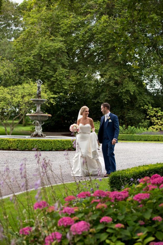 14-Ballymagarvey-Village-Wedding-David-Maury-Photography(10)