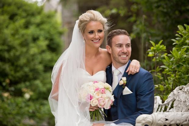 14-Ballymagarvey-Village-Wedding-David-Maury-Photography(12)