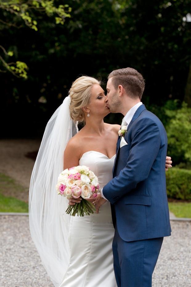 14-Ballymagarvey-Village-Wedding-David-Maury-Photography(9)