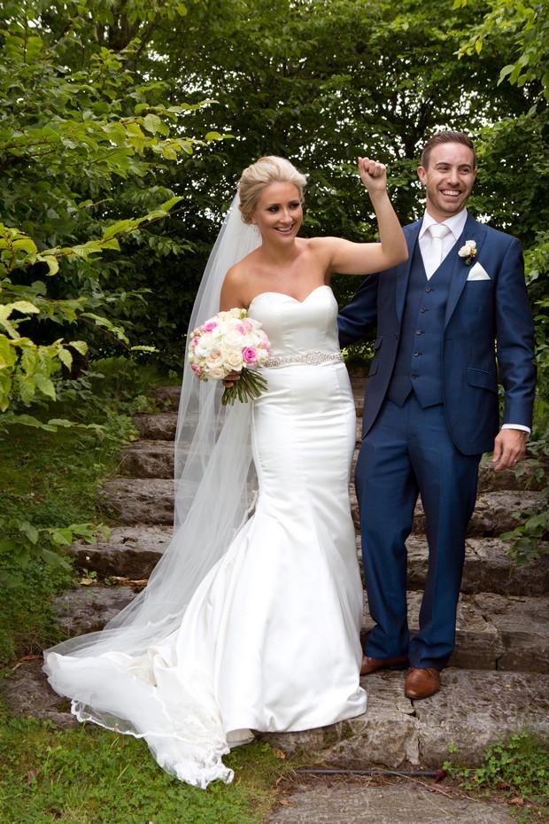 14-Ballymagarvey-Wedding- (2)