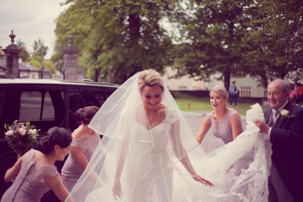 14_Real_Wedding_by_Tara_Donoghue_Ireland