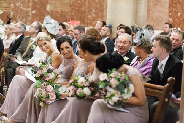 17_Lilac_Bridesmaids_Lace_Dresses
