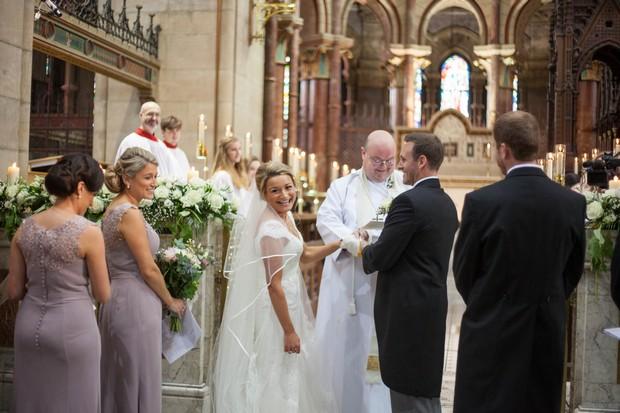18_Real_Wedding_Cathedral_Ireland_Tara_Donoghue (1)