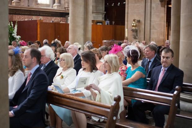 18_Real_Wedding_Cathedral_Ireland_Tara_Donoghue (2)