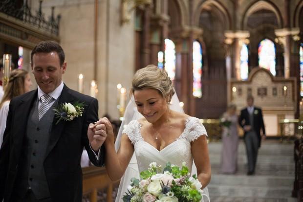 18_Real_Wedding_Cathedral_Ireland_Tara_Donoghue (4)