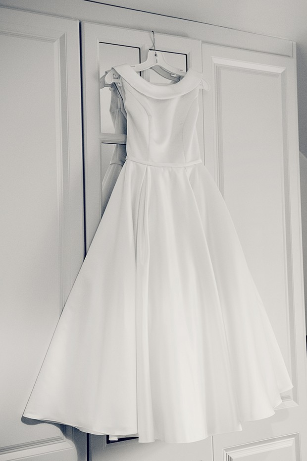 1_Tea_Length_Wedding_Dress_Sharon_Hoey_Ireland_Designer