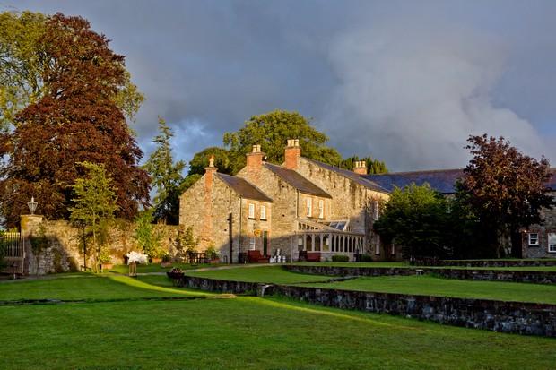 22-Ballymagarvey_Village_Wedding_Venue_Ireland