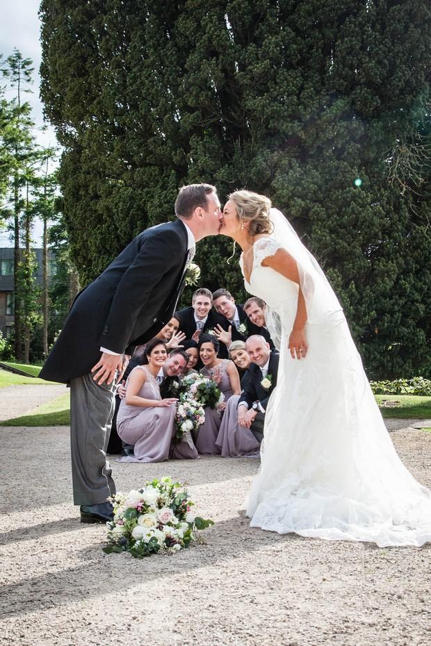 23_Real_Wedding_Castlemartye_Resort_Ireland (1)