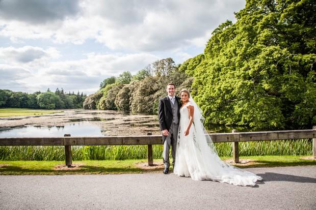 23_Real_Wedding_Castlemartye_Resort_Ireland (10)