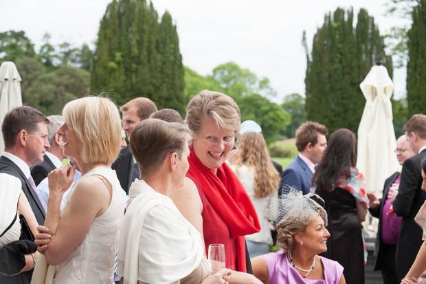 23_Real_Wedding_Castlemartye_Resort_Ireland (11)
