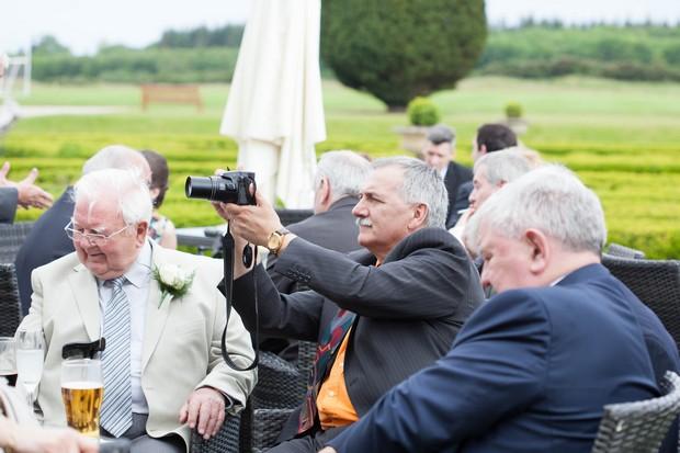 23_Real_Wedding_Castlemartye_Resort_Ireland (12)