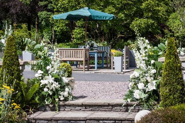 23_Real_Wedding_Castlemartye_Resort_Ireland (3)