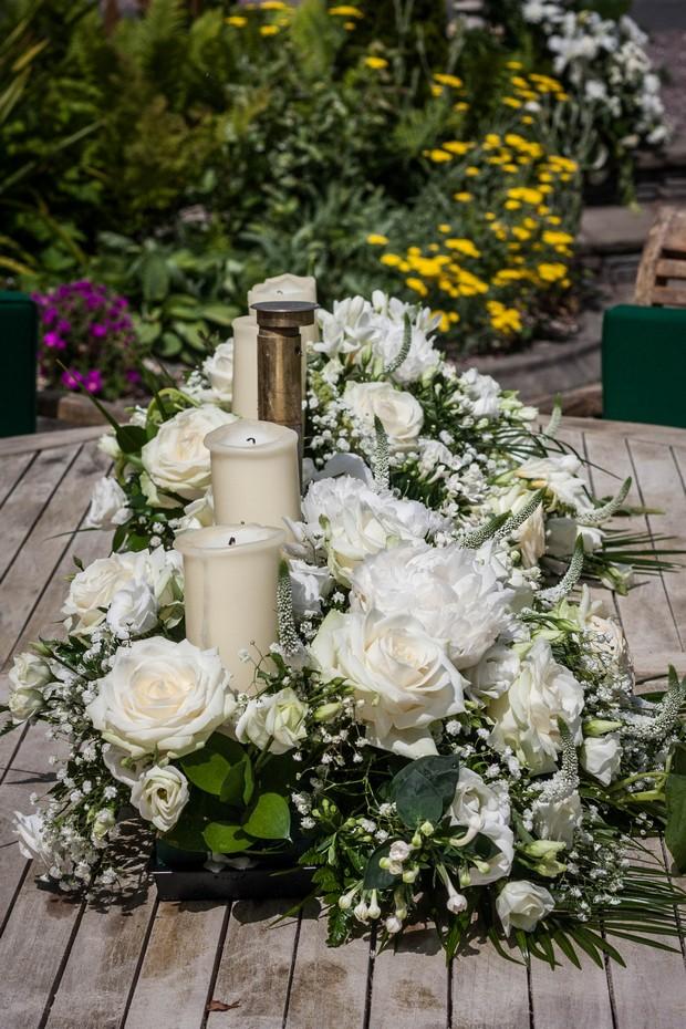 23_Real_Wedding_Castlemartye_Resort_Ireland (4)