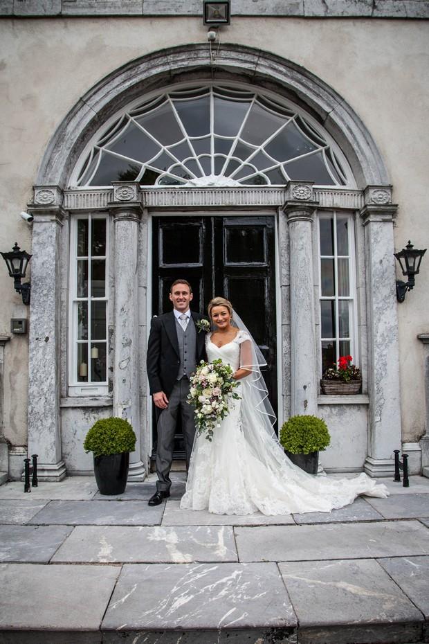 23_Real_Wedding_Castlemartye_Resort_Ireland (5)
