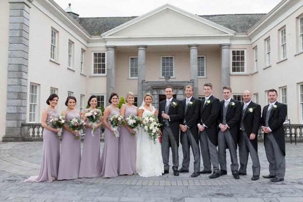 23_Real_Wedding_Castlemartye_Resort_Ireland (6)