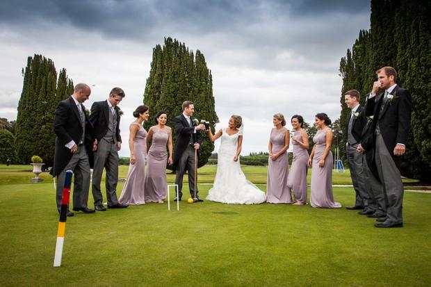 23_Real_Wedding_Castlemartye_Resort_Ireland (7)