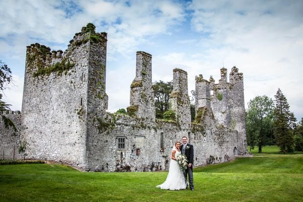 23_Real_Wedding_Castlemartye_Resort_Ireland (8)