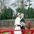 24_Winter_Wedding_Photos_Lough_Rynn_Castle_Wedding_Ireland