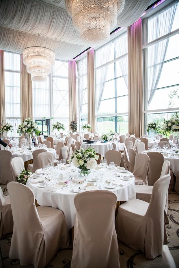 25_Castlemartyr_Resort_Wedding_Ireland_Reception