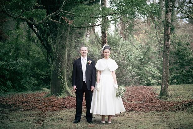 25_Lough_Rynn_Castle_Wedding_Couple_Photography