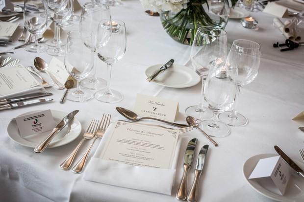 26_Castlemartyr_Resort_Wedding_Reception_Ireland