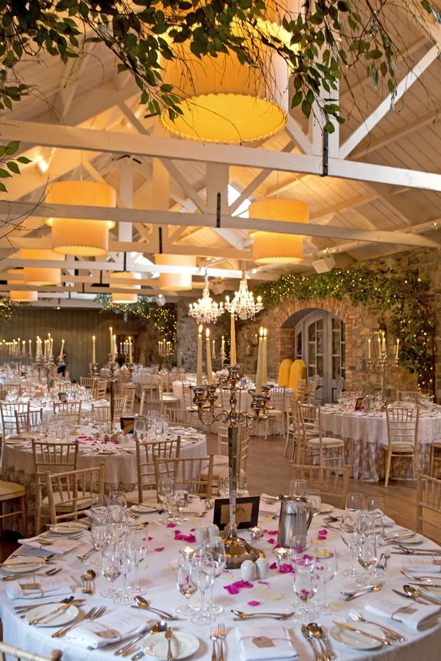 27_Ballymagarvey_Village_Wedding_Reception