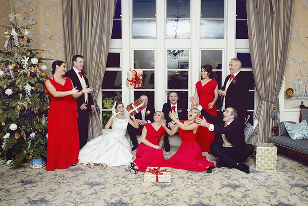 27_Christmas_Wedding_Photo_Gifts_Couple_Photography