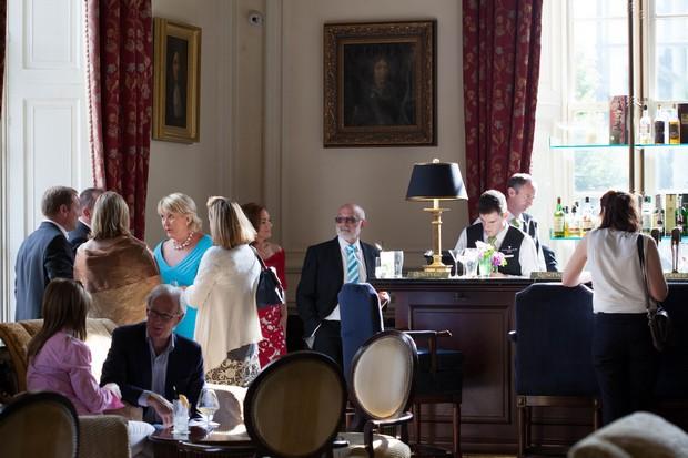 29_Castlemartyr_Resort_Wedding_Reception_ireland (2)