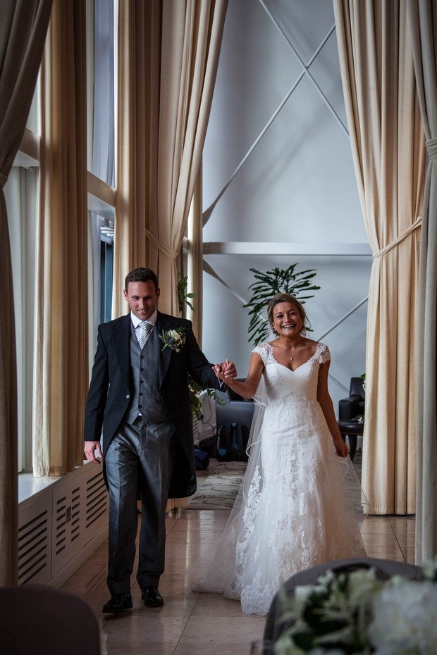 29_Castlemartyr_Resort_Wedding_Reception_ireland (3)