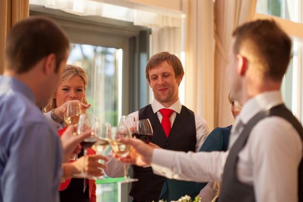 29_Castlemartyr_Resort_Wedding_Reception_ireland (6)