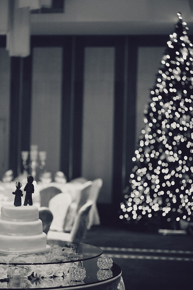29_Christmas_Wedding_Lough_Rynn_Castle_Ireland