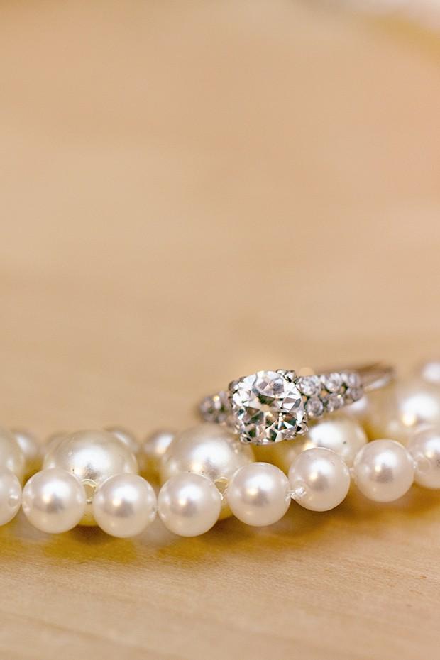 2_Classic_Wedding_Jewellery_Engagement_Ring