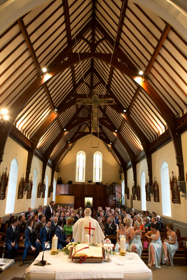 3-rathfeigh-church-wicklow-ireland-wedding-ceremony (1)