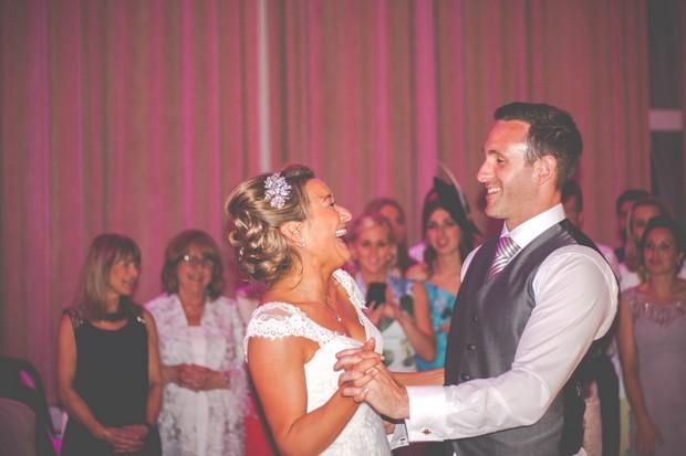 30_Castlemartyr_Resort_Wedding (2)