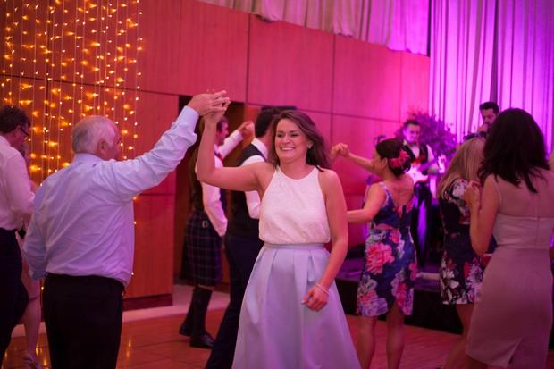 30_Castlemartyr_Resort_Wedding_Ireland (1)