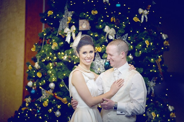 30_Christmas_wedding_Photo_tree