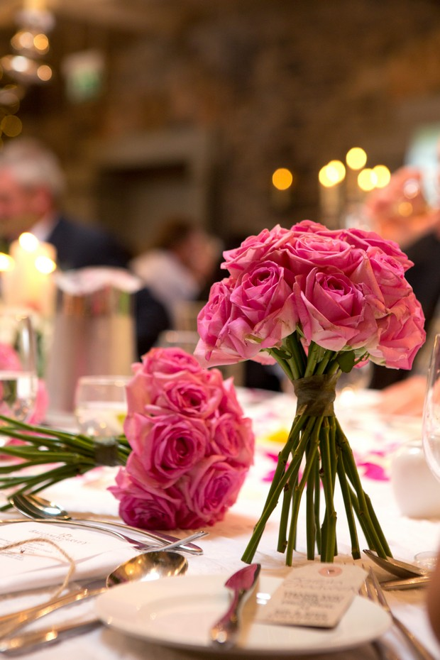 30_Wedding_Decor_pink_roses