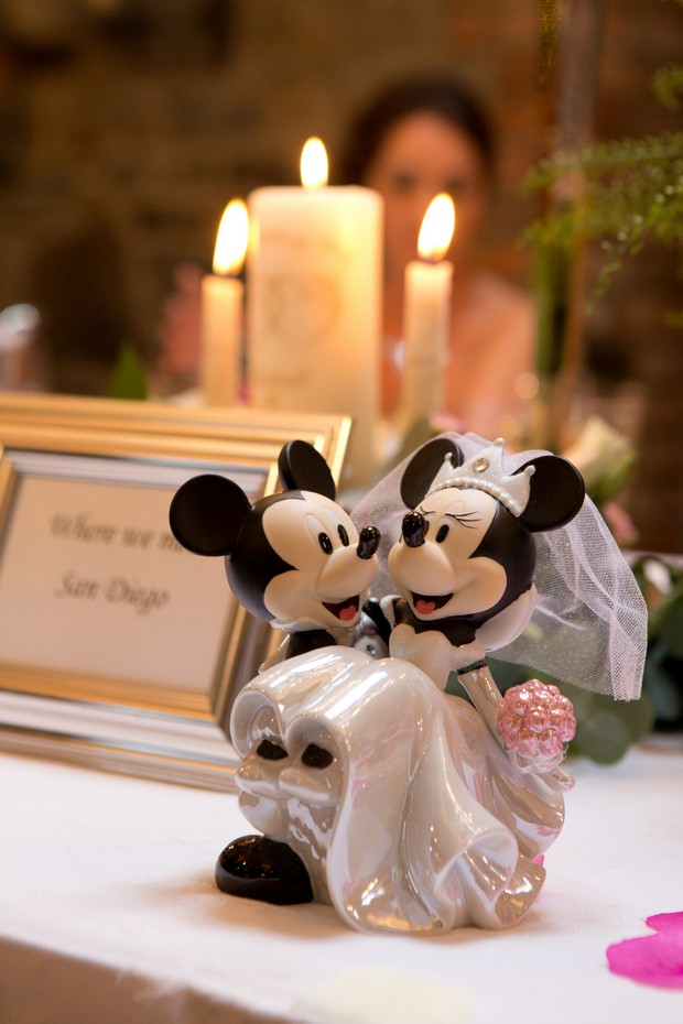 31_Disney_Themed_Wedding_Decor_Micky_Mini_Mouse