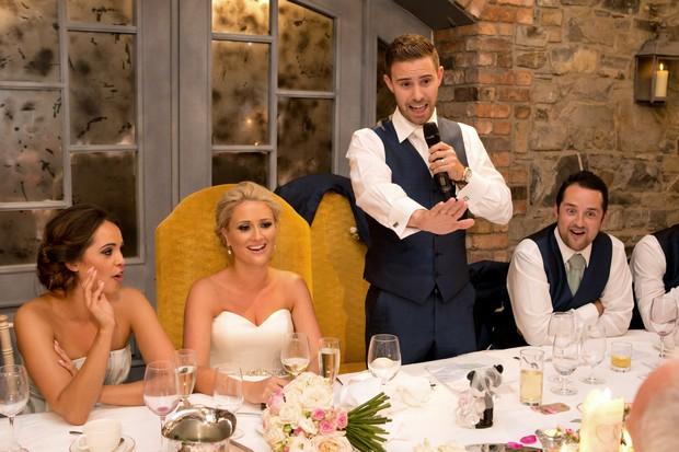 33_Grooms_Wedding_Speech_photo