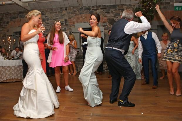34_Delorean_Wedding_Band_Ireland (1)