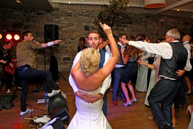 34_Delorean_Wedding_Band_Ireland (3)