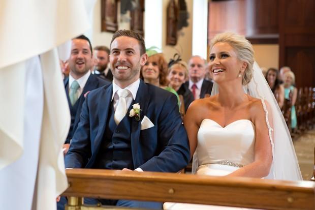 4-traditional-church-wedding-ceremony-ireland (1)