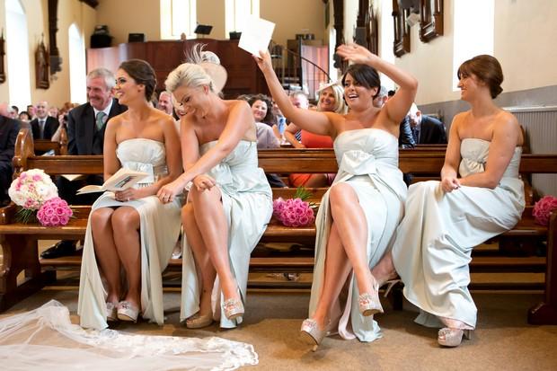 5-bridesmaids-powder-blue-full-length-dresses