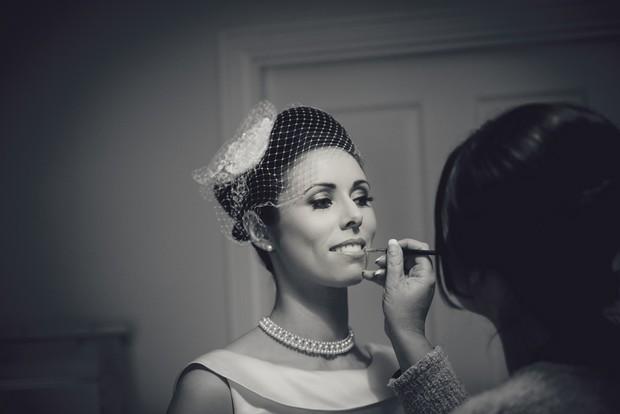 7_Bride_Having_Makeup_Done_Lipstick_Applied