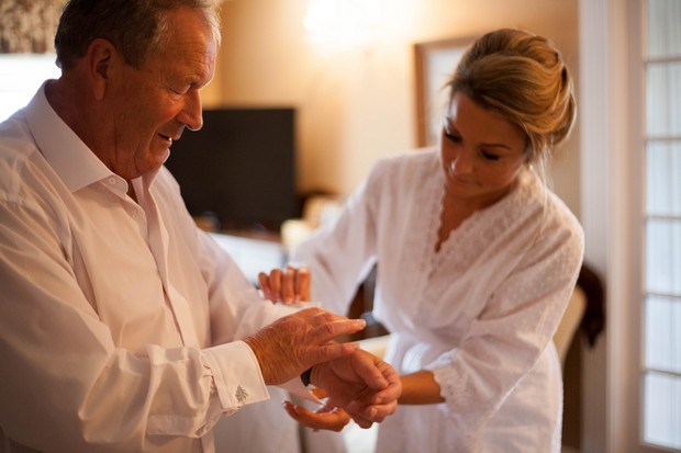 8_Bride_Helping_Father_with_Cufflinks
