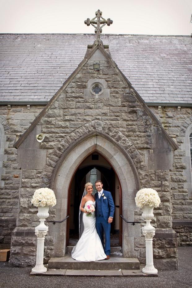 9-David_Maury_Wedding_Photography_Ireland