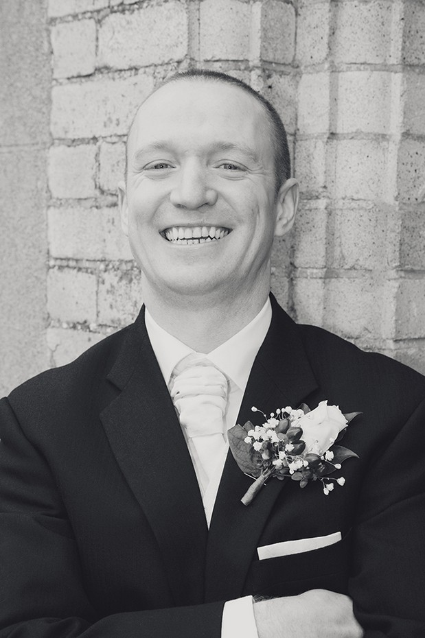 9_Groomsman_Portrait_Black_and_White