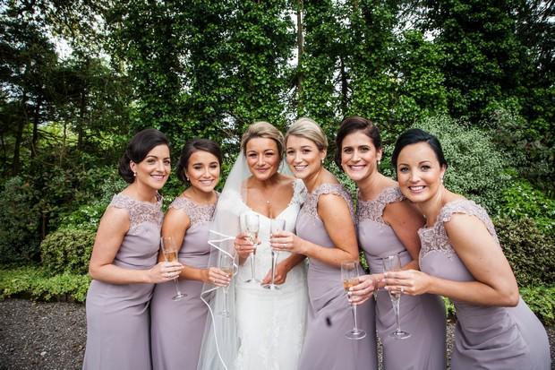 9_Lavender_Lace_Bridesmaids_Dresses_Neutral_Shoes (2)