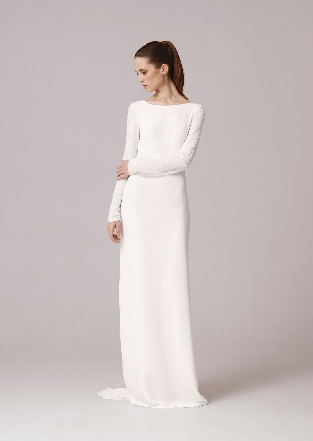 Anna-Kara-Colección-de-vestidos-de-boda-en-weddingsonline-Liv